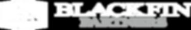 White Hor Logo.png