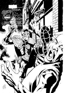 Dredd cover#2inks.jpg