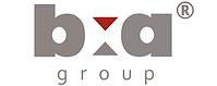 BXA group logo.png