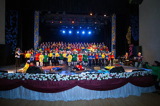 2018-11 kazakhstan Spectacle (18).jpg