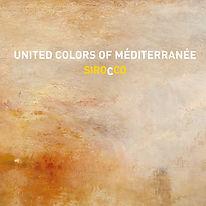 ALBUM SIROCCO UCM.jpg