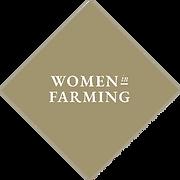 Women in Farming.png