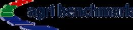 agri-benchmarks-logo-transparent-300x69.