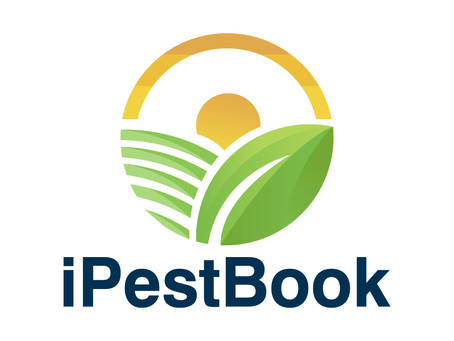 iPestbook your pocket agronomist