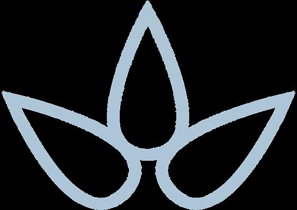 Farmanco Watermark Logo 3 Leaves Blue.pn
