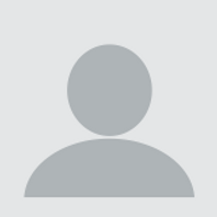 blank-profile-picture-973460_6401-160x16