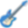 musical-instrument.png