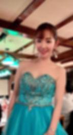 IMG_9739_edited.jpg