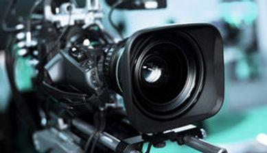camera 1.jpg