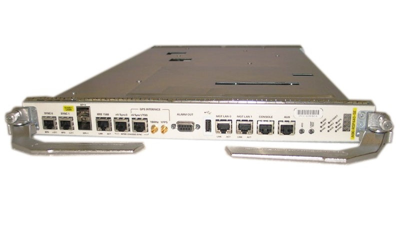 Cisco A9K-RSP440-S