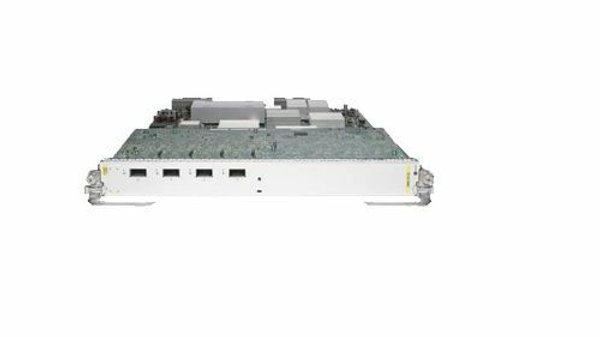 Cisco A9K-4T-L