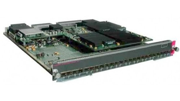 Cisco WS-X 6724-10GE