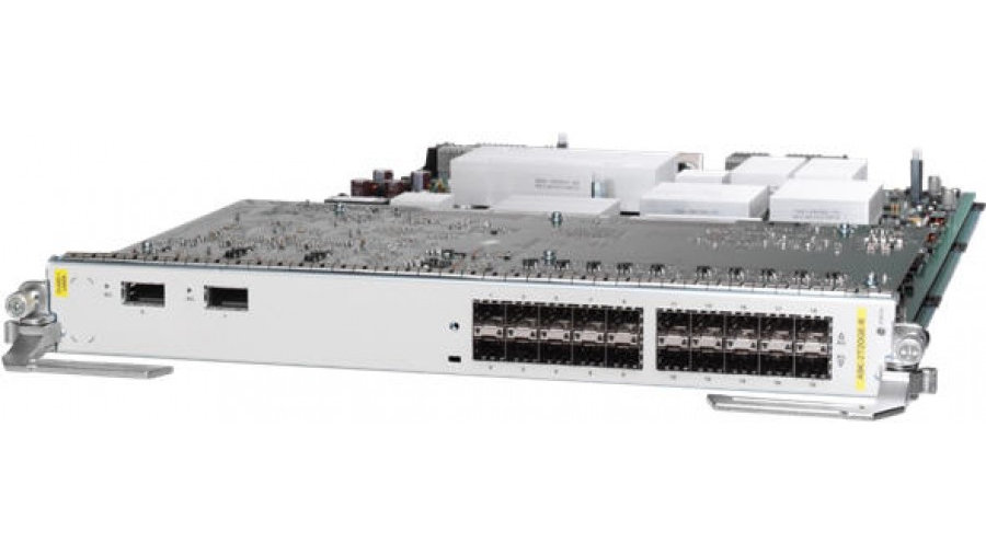 Cisco A9K-2T20GE-B