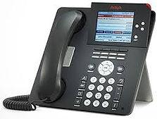 Telenet Systems,Inc. 954-553-1352 www.telenetsystems.us sbanks@telenetsystems.us