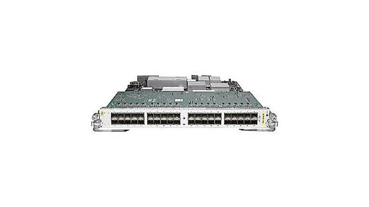 Cisco A9K-40GE-L