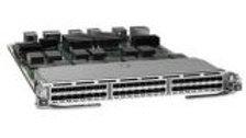 Cisco N77-F348XP-23