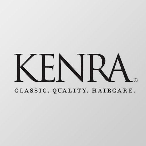 KENRA LOGO