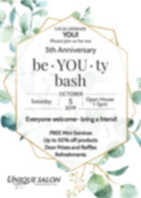 2019 BeYOUty Bash Front.jpg