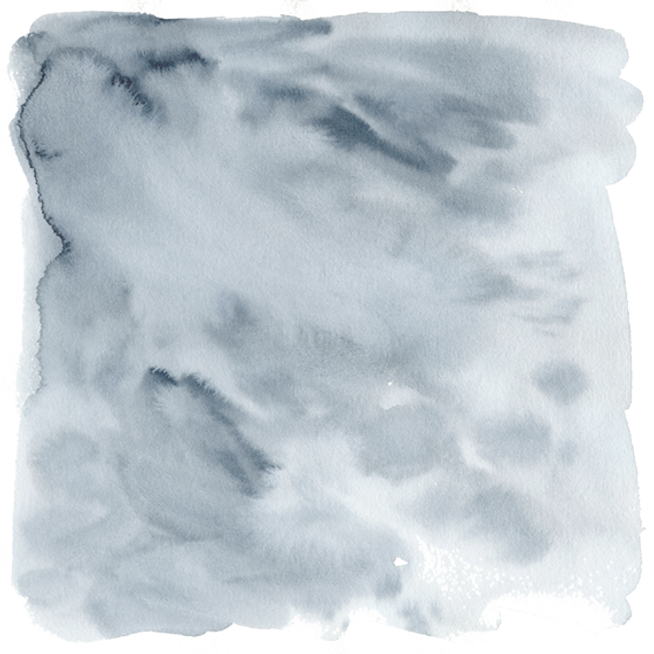 SQUARE Grey Texture 2.png