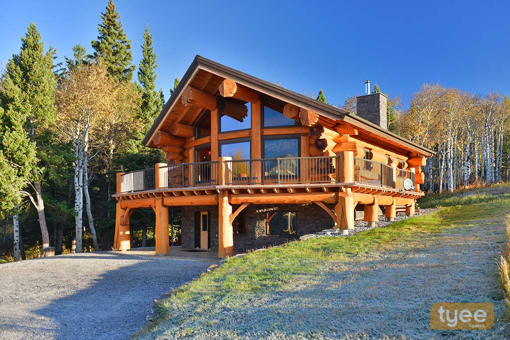 homes for sale telluride co