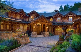 winter park co real estate