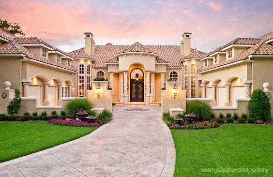 affordable housing Castle Rock