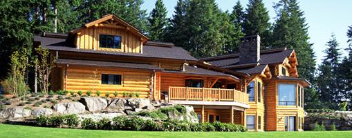 telluride house rentals