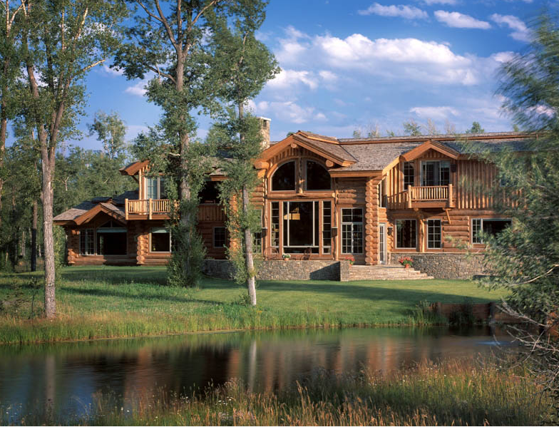 homes for sale in vail co