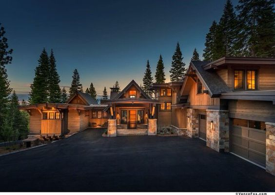 Vail affordable housing
