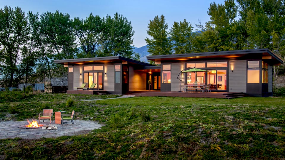houses for rent in fort collins