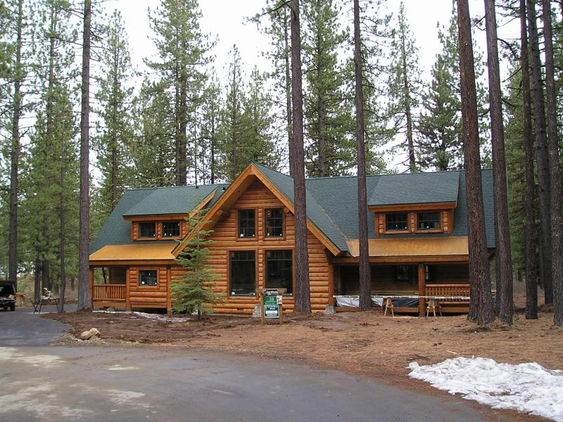 Leadville co real estate