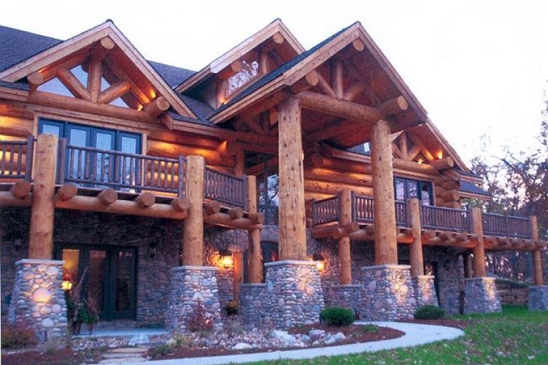 homes for sale steamboat springs co