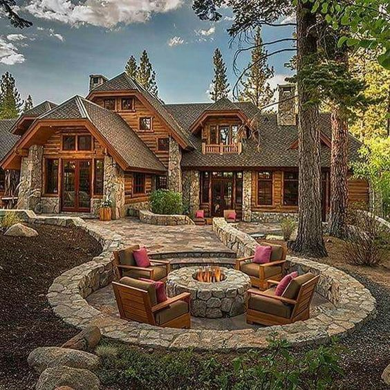 homes for sale in Aspen CO