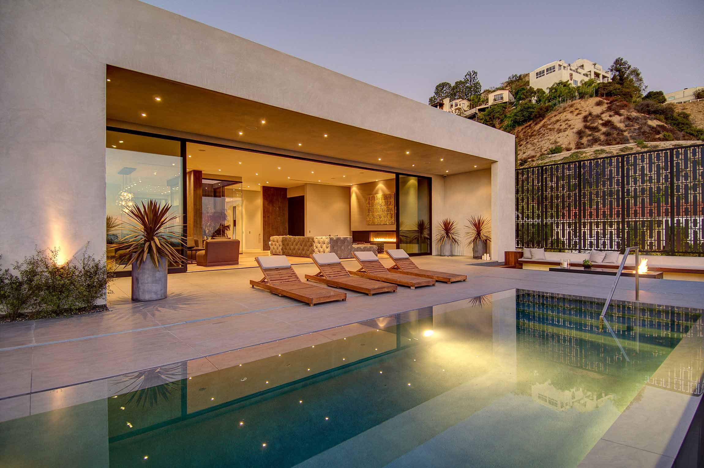 homes for sale boulder co