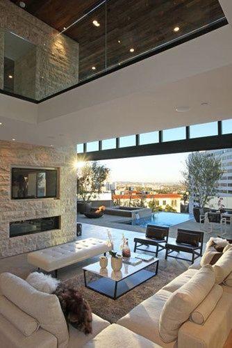 boulder affordable housing
