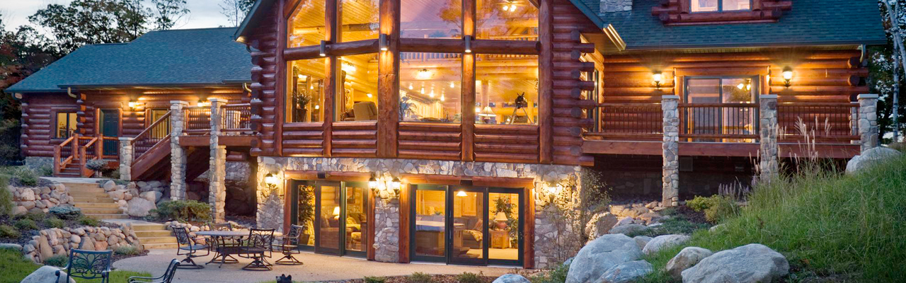 mountain cabins for sale in colorado