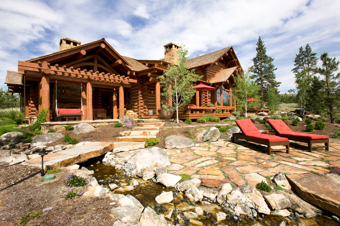 steamboat springs condos
