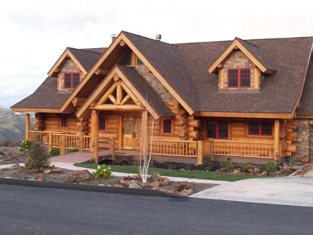 homes for sale in leadville co