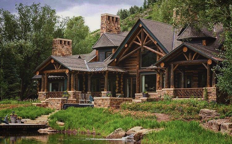 copper mountain real estate