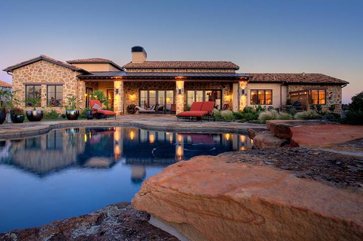 homes for sale denver co