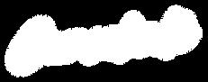 CBM001_site-logo-neonwhite.png