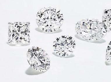 loose-diamonds-707x525_edited.jpg
