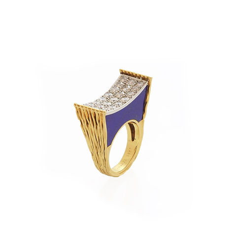 odeon collection gallery_0014_vca lapis.