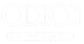 odeon collection logo-11.png