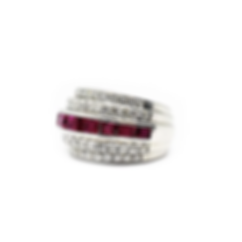 rubies & diamonds ring.png