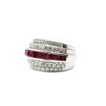 rubies & diamonds ring.png