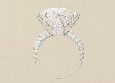 odeon website bridal-22_edited.jpg