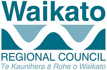 Waikato Regional Council logo.jpg