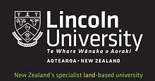 1200px-LU_logo.jpg