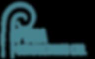 Final logo_PUNA-02.png